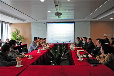 CISDI Awarded Engineering Contract of Nanjing Steel Wide and Heavy Plate Mill Project