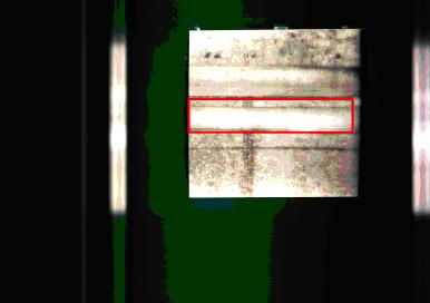 Pickled Strip Surface Detection Technology Development in Smooth Progress